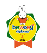 49910 1 Mercis beweegdiploma 1 badge 2019 met KNGU HR