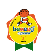 49910 1 Mercis beweegdiploma 2 badge 2019 met KNGU HR